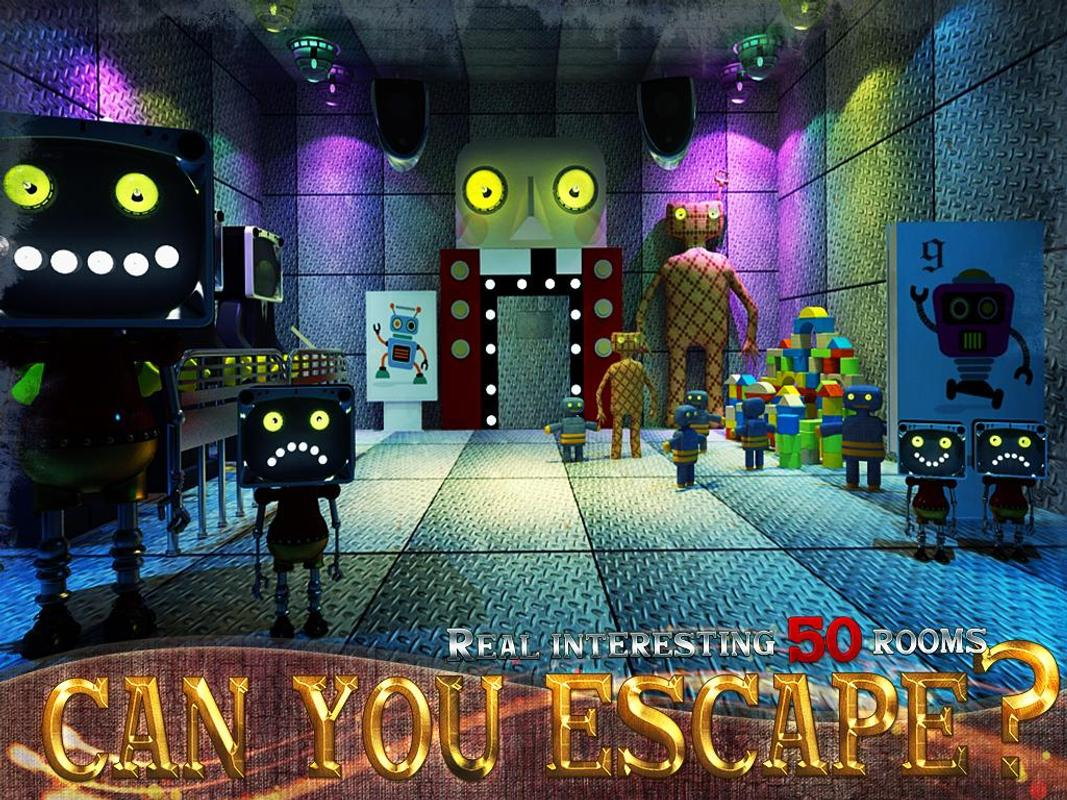 Can You Escape The 100 Room I Apk Download Free Puzzle