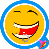 Funny Voices Sounds icon