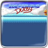 Ice Fishing Derby icon