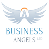 Angels Business INC icon