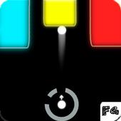 NEON BALL_Blazed icon