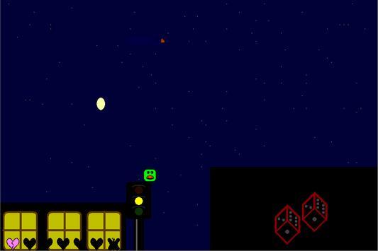 Pillar screenshot 1