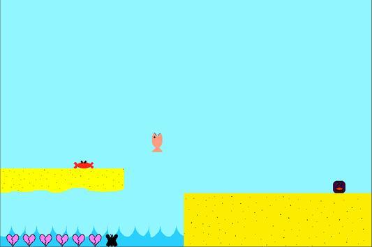 Pillar screenshot 3