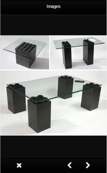 DIY Furniture Designs screenshot 3
