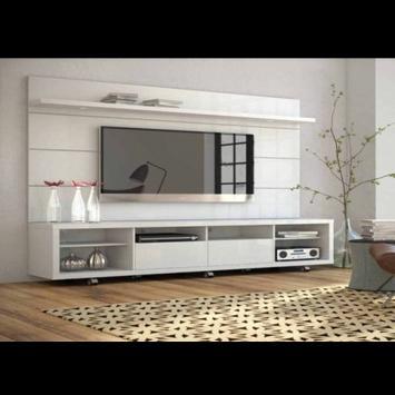 Furniture Rak Televisi screenshot 1