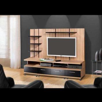 Furniture Rak Televisi screenshot 2