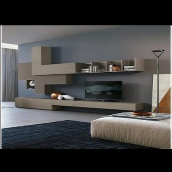 Furniture Rak Televisi screenshot 3