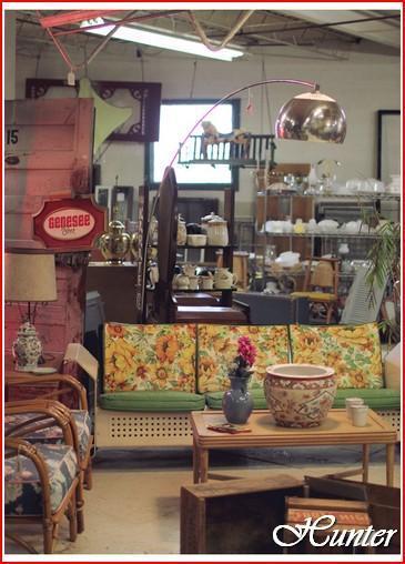 Furniture S Near Akron Ohio For