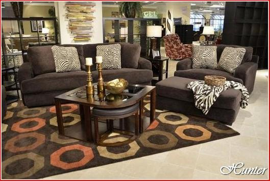 Furniture Stores Sioux City screenshot 1
