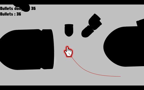 Finger Hunt apk screenshot