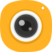 PIP CAM - Photo Effects & Beauty Editor icon