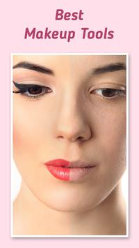 PIP CAM - Photo Effects & Beauty Editor screenshot 16