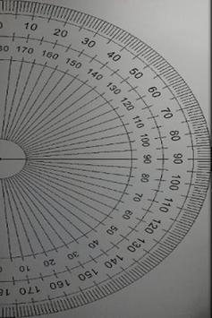 Spirit Level screenshot 1