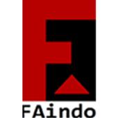 FAindo Factory Automation icon