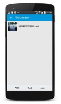 freе Facebook Downloader Video - FB Video Download screenshot 2