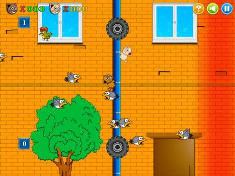 CatUp apk screenshot