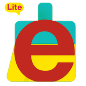 E Cleaner & booster icon