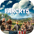Far Cry 5 Game Guide