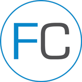 FranConnectMobile icon