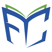 Forsyth County Public Library icon