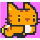 Super Cat Bros APK