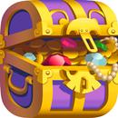 Treasure Buster APK