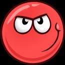 Red Ball 4 APK