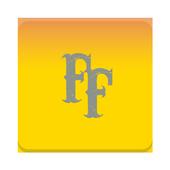 Finger Fusion icône