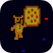 Fredy Fazzbear Pizzeria Simulator for Android - APK Download