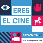 FIC Monterrey icon