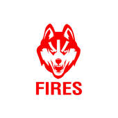 FIRES HD icon