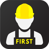 FIRST Service - Get Technical Help and Help Others icon
