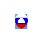 FlymeLocalizationFree icon