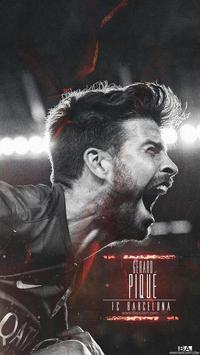 REAL MADRID FC BARCA MAN U WALLPAPERS BACKGROUNDS screenshot 1