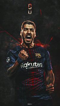 REAL MADRID FC BARCA MAN U WALLPAPERS BACKGROUNDS screenshot 4