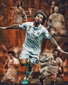 REAL MADRID FC BARCA MAN U WALLPAPERS BACKGROUNDS screenshot 6