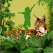Animal Photo Frames icon