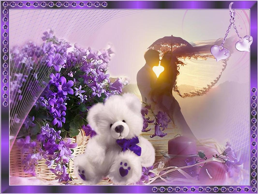 Best Teddy Bear Photo Frames APK Download - Free Photography APP for ...