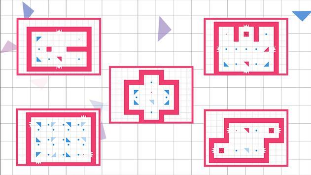 Ball Enigma screenshot 13