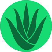 FLP Organizer icon