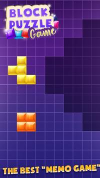 Extreme Block Puzzle Game screenshot 16