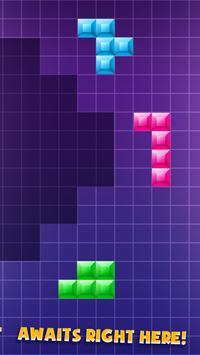 Extreme Block Puzzle Game screenshot 5