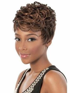 Braided hair style -  Braids Hairstyles for Black screenshot 2