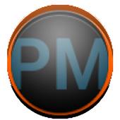 PocketMath 2 icon