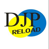 ikon DJP Reload