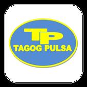 Tagog Pulsa icon