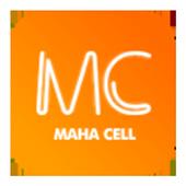 ikon Maha Cell