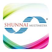 ikon Shunnai Multimedia