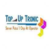ikon TopUpTronic