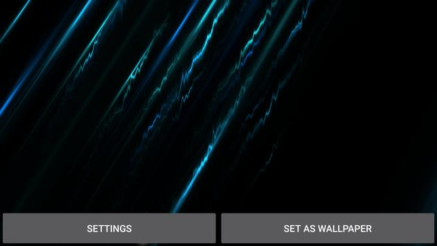 Abstract parallax 3d live wp apk download free personalization abstract parallax 3d live wp apk screenshot voltagebd Gallery